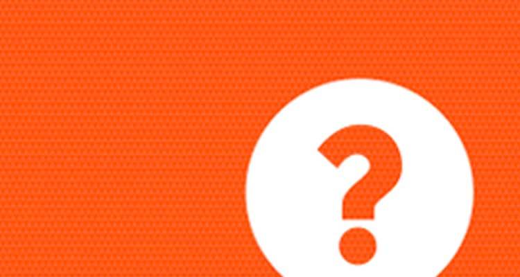 Electives FAQ