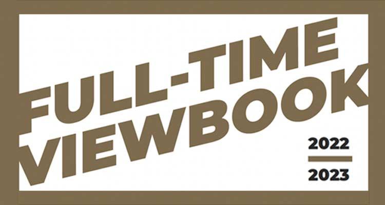 Fulltime Catalog