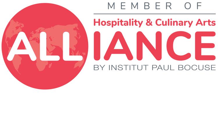 Worldwide Alliance Logo