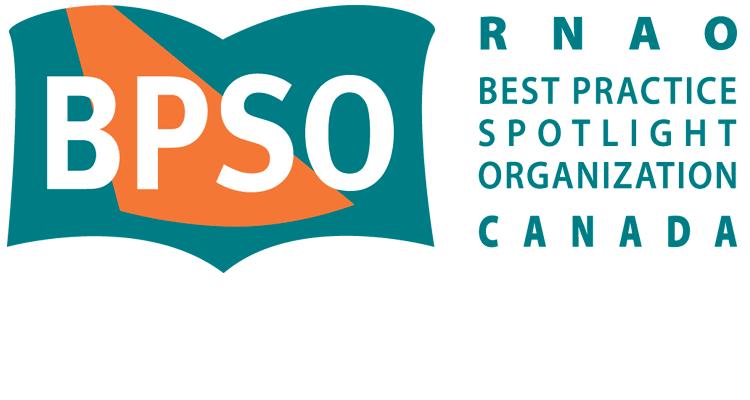 Best Practice Spotlight Organization Logo