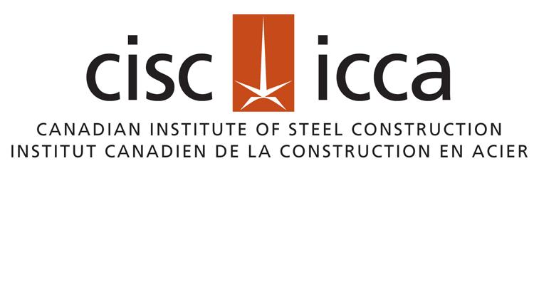 CISC-ICCA Logo