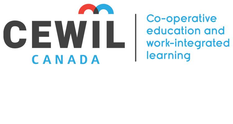 CEWIL Logo