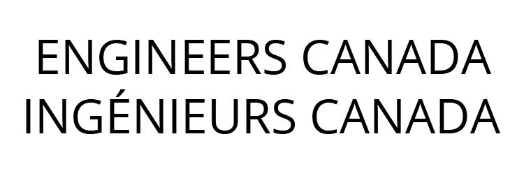 ESE Accreditation Logo