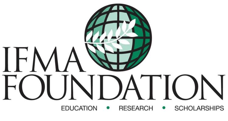 IMFA logo