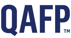 QAFP logo