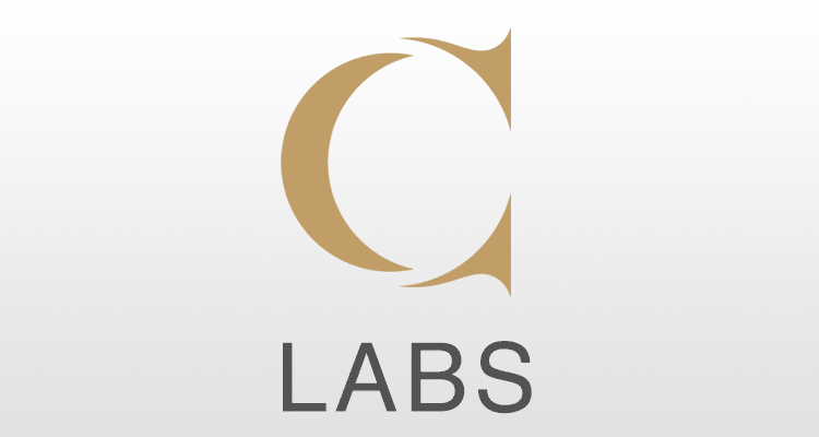 Lab search image