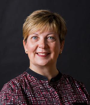 Regina Dryngiewicz