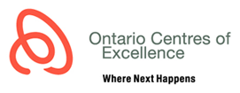 Ontario Centres of Excellence