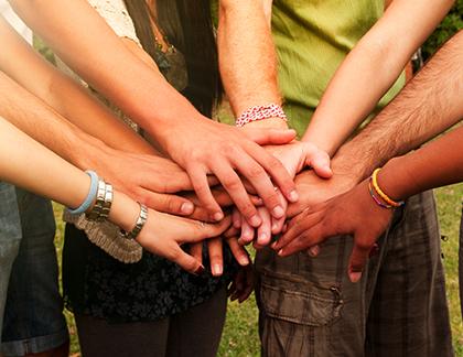 Community Health / Mental Health & Substance Abuse